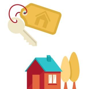 Hypotheek zonder levering ouwerkerk for Hypotheek samen met ouders